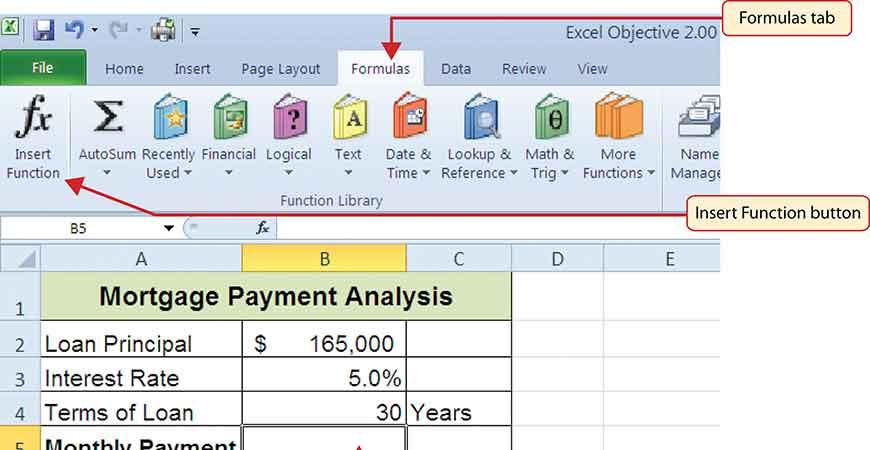 وارد کردن داده در اکسل   آموزش تایپ در اکسل   آموزش EXCEL 2013